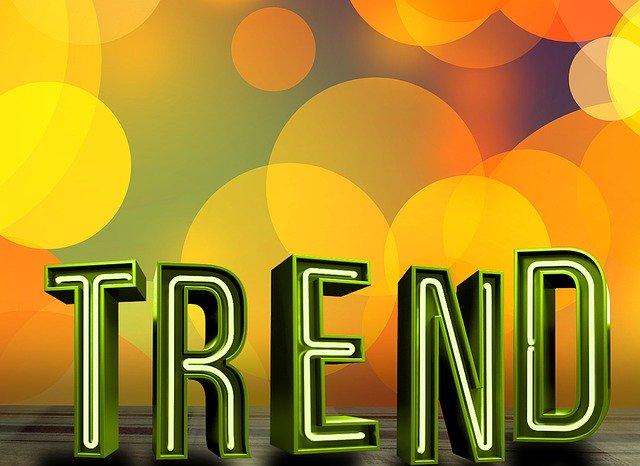 Online Marketing Trends für 2020