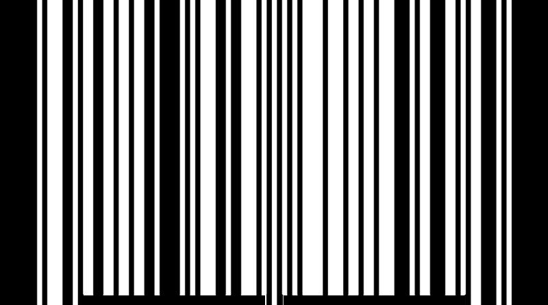 Barcode Drucken