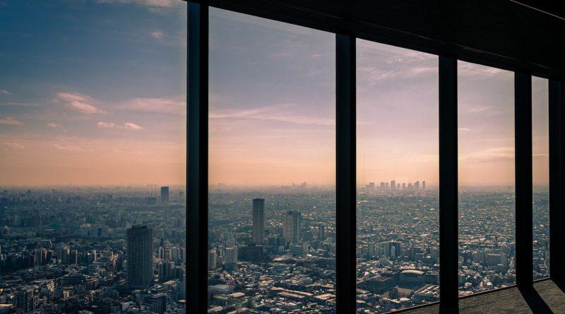 Sichtschutzfolien